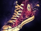 Смотреть изображение Разное Не пропустите: кроссовки пума купить, Заходите! 37886738 в Киеве