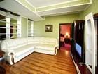 Уникальное foto Коммерческая недвижимость Продам гостиничный бизнес Трускавец 39796015 в Киеве