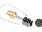 Увидеть изображение Разное Качественные LED лампы по очень доступной цене 40643170 в Киеве