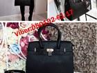 Просмотреть фотографию Женские сумки, клатчи, рюкзаки Hermes сумка , копия Гермес Распродажа сумок 69010953 в Киеве