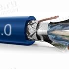 ������ ���������� USB3, 0, ��������, ������� ����� - USB3, 0v-5, 5