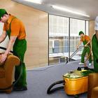 Генеральная уборка квартир, уборка после ремонта, химчистка диванов