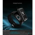 Продаю смарт часы jakcom b3