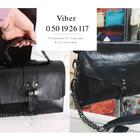 Кожаные женские сумки украина через плечо , Женская кожаная сумка