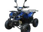 Смотреть фото  Детский электрический квадроцикл sherhan 800s 32780316 в Кимрах
