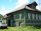 Изображение в Недвижимость Земельные участки Продается земельный участок ИЖС назначения в Кимрах 400000