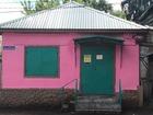 Свежее фото Коммерческая недвижимость Помещение свободного назначения 39864340 в Кимрах