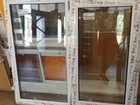 Пвх окна и двери. Кимры