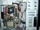 Просмотреть foto Компьютерные услуги Установлю драйвера, отключу обновления, оптимизаци 33543768 в Кинели