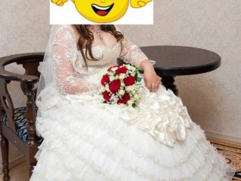 Недорогие Свадебные Платья В Зеленограде