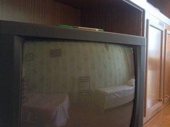 Скачать фото Аренда жилья квартиры посуточно кириши 33398475 в Киришах