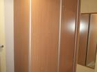 Фотография в   Продаю шкаф – купе, светло-серого цвета, в Кирове 0