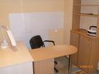 Свежее изображение Аренда нежилых помещений Офисные помещения 34816907 в Кирове