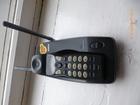 Новое изображение Телефоны Продаю беспроводные радиотелефон SANYO, LG 34897984 в Кирове