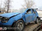 Свежее изображение Аварийные авто Купим любой авто 32548620 в Кирове