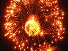 Смотреть foto  Профессиональные батареи для праздника, 33104901 в Кирове