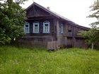 Увидеть фотографию Комнаты дом в с, заево (мат, кап,) 33554558 в Кирове