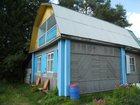 Уникальное фото Коммерческая недвижимость Продаю дом 33839660 в Кирове