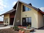 Просмотреть foto  Строительство домов, Качественно! 35332768 в Кирове
