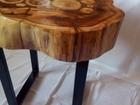 Новое фотографию Столы, кресла, стулья кофейный столик 35888142 в Кирове