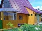 Фото в Недвижимость Сады Ухоженный цветущий сад 4. 5 сотки с новым в Кирове 450000