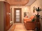 Свежее фото  Дизайн 1-комнатной квартиры 37228555 в Кирове