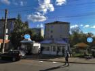 Продажа квартир в Кирове