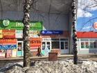 Свежее foto Аренда нежилых помещений Торговое помещение, 38601796 в Кирове (Кировская область)