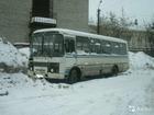 Скачать бесплатно foto Городской автобус Продаю паз 4234 38624429 в Кирове (Кировская область)