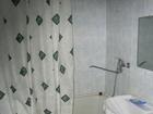 Скачать бесплатно foto Аренда жилья Сдаю на длительный срок у Цума 1 комнатную квартиру 38887602 в Кирове