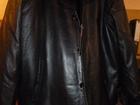 Просмотреть фотографию  Новая мужская куртка 39308365 в Кирове (Кировская область)