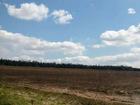 Просмотреть фотографию Земельные участки Продаю земельный массив 2,5 га в поселке Садаковский 39333735 в Кирове