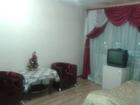 Увидеть изображение Аренда жилья Сдам в аренду посуточно 1-комнатную квартиру 45851347 в Кирове