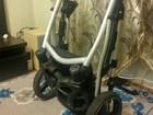 Скачать изображение Детские коляски Коляска Bebbetto Solaris 2 в 1 51885085 в Кирове