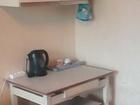 Просмотреть foto  Сдам комнату в блочном общежитии 54186020 в Кирове