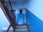 Увидеть изображение Комнаты Продаю комнату в Коминтерне 61348965 в Кирове