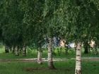 Свежее фотографию Дома Отличный коттедж в Дороничах 65835046 в Кирове