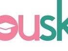 Скачать изображение  Онлайн-сервис YouSkill, Образовательный центр 69910196 в Железногорске