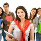 Экономическое высшее и среднее образование дистанционно