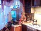 Фотография в   Продаем отличную квартиру н/п в спальном в Кирово-Чепецке 990000