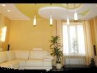 Уникальное изображение Строительство домов Строитеьно - отделочные работы 34835362 в Кирове