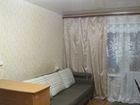 Уникальное фото Разное Продаю однокомнатную квартиру 29 кв, метров 35026872 в Кировске