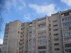 Просмотреть foto Агентства недвижимости Продам 3-комн, квартиру 61,1кв, м новой планировки 35045294 в Кировске