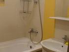Смотреть фотографию  1к квартира в центре Тюмени ЖК Столичный 55585746 в Тюмени