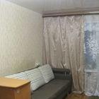 Продаю однокомнатную квартиру 29 кв, метров