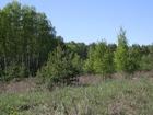 Изображение в   Продаются земельные участки от собственника в Киржаче 250000