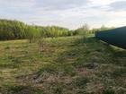 Свежее фото  участкив черте старой деревни 39258734 в Киржаче