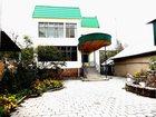 Просмотреть foto  Рядом с домом парк шикарное место для отдыха и пеших прогулок! 32855660 в Кисловодске