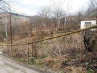 Уникальное фото Земельные участки Продам земельный участок в Кисловодске 32870515 в Кисловодске