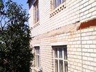 Уникальное фото  Продам дом 3-этажный дом 225 м² (кирпич) на участке 7 сот, , в черте города 33088652 в Кисловодске